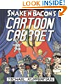 Snake 'n' Bacon's Cartoon Cabaret