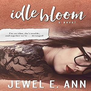 Idle Bloom Audiobook