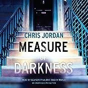 Measure of Darkness | Chris Jordan