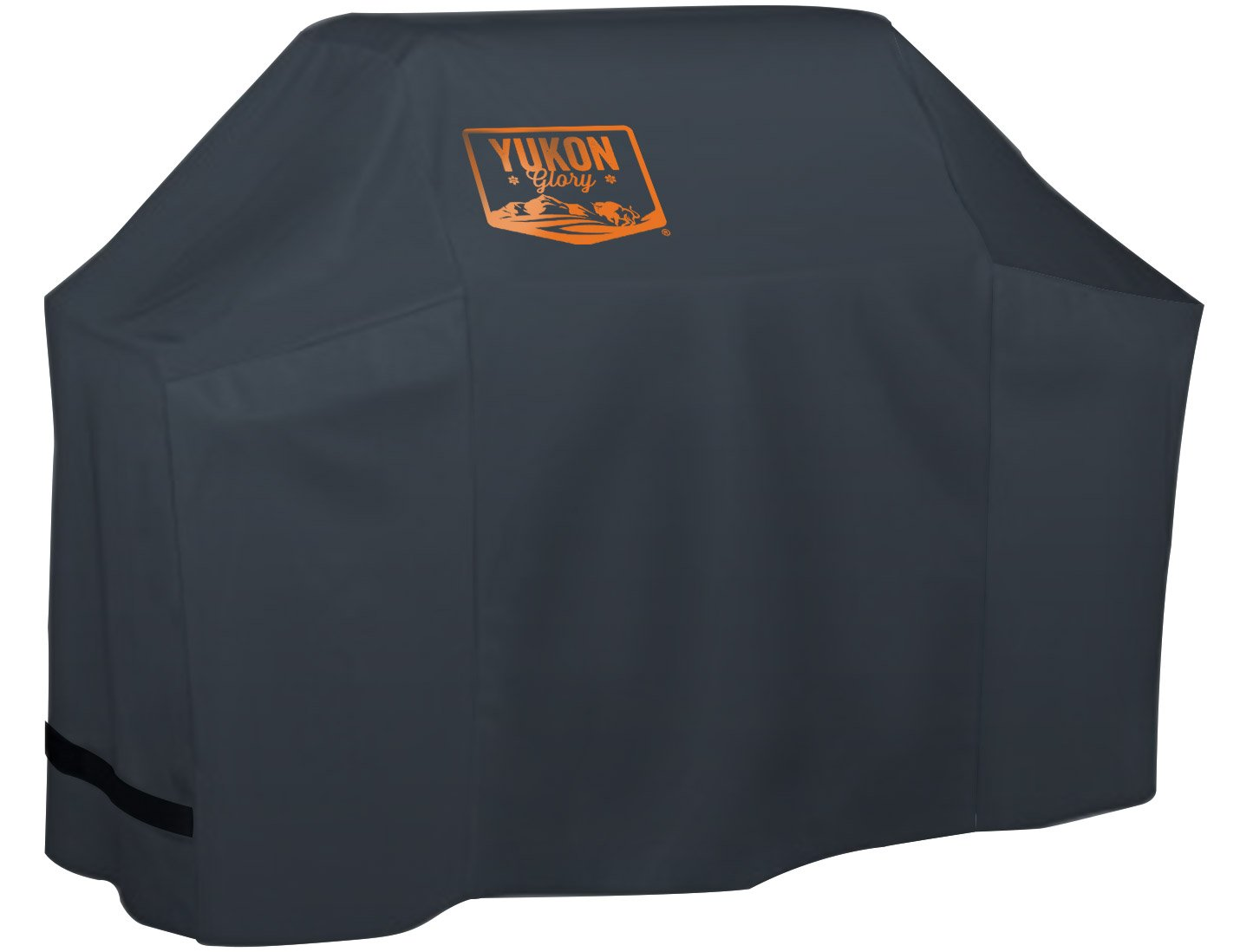 Original 7573 Premium Cover FOR Weber Spirit 200 300 GAS Grills