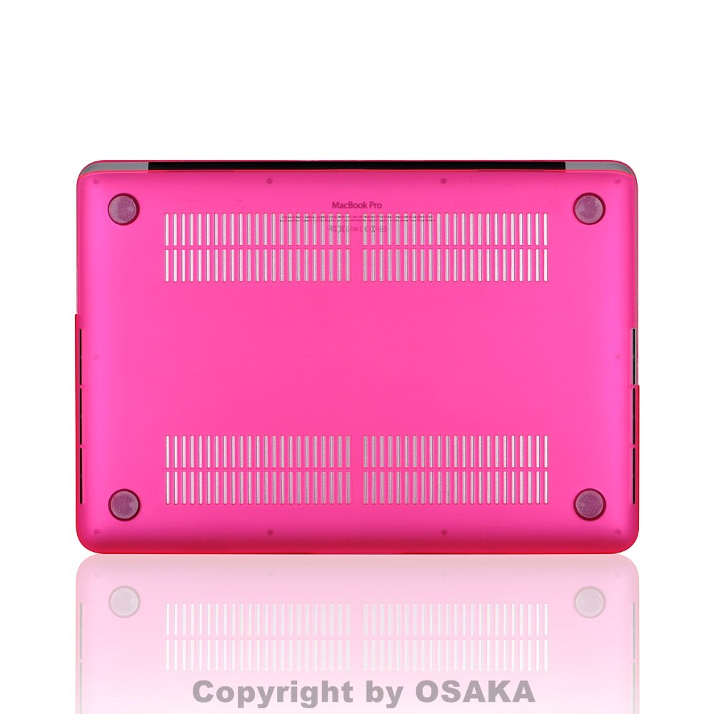 retina macbook pro case 13-2708654