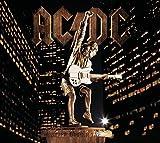 Stiff Upper Lip AC/DC