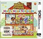 Animal Crossing: Happy Home Designer...