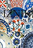 echange, troc Nurhan Atasoy, Julian Raby - Iznik : La Poterie en Turquie Ottomane