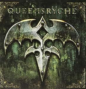Queensryche [Vinyl LP]