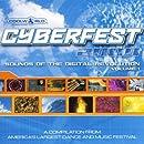 Cyberfest 2000: Sounds of Digital Revolution
