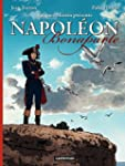 Napol�on Bonaparte (Tome 1)