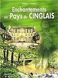 echange, troc Philippe Ponsot - Enchantements en pays de Cinglais