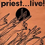 Judas Priest Judas Priest Live