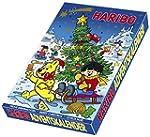 Haribo Adventskalender, 1er Pack (1 x...