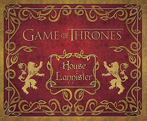 game-of-thrones-house-lannister-deluxe-stationery-set