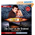 Doctor Who: The Feast of the Drowned: 2