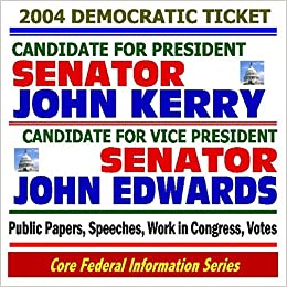 List of United States Democratic Party presidential tickets