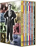 echange, troc The Art of Buster Keaton [Import USA Zone 1]
