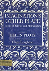 Imagination's Other Place: Poems of Science and Mathematics download ebook