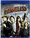 Bienvenidos a zombieland [Blu-ray]