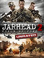 Jarhead 2: Field of Fire (Unrated) [HD]