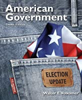 American Government Election Update by Volkomer
