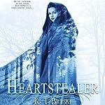 Heartstealer | K. T. Bryski