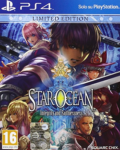 star-ocean-integrity-and-faithlessness-steelbok-limited-edition-playstation-4