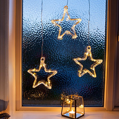 battery-operated-warm-white-led-acrylic-star-hanging-window-light-by-lights4fun
