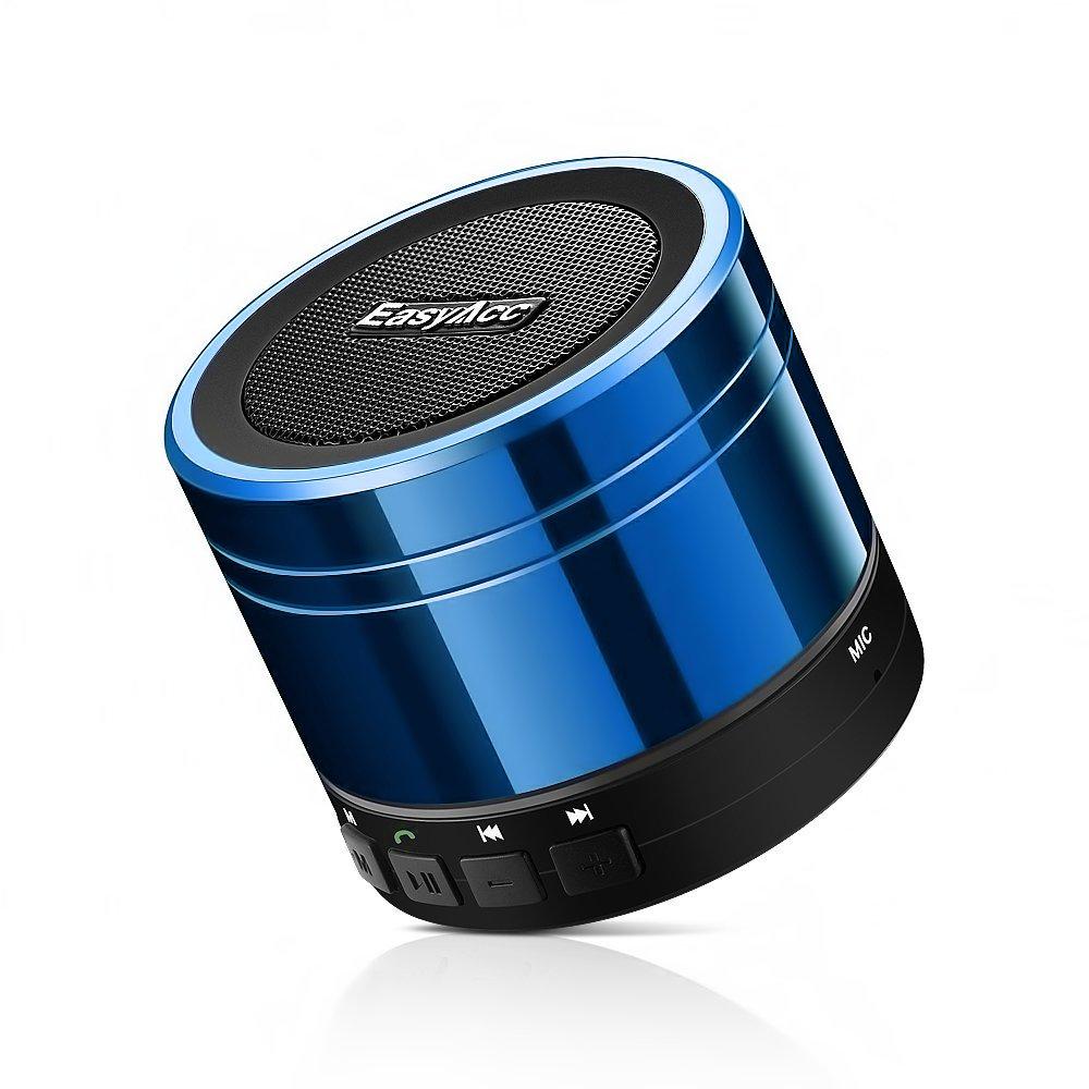 Easyacc Mini Portatile Altoparlante Bluetooth Bluetooth