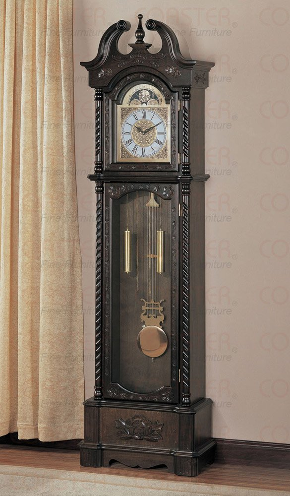 Grandfather Clocks Archives Wall Clock Ideas