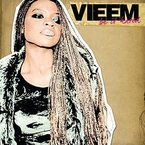 Image of Vieem