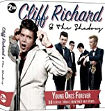 Cliff Richard & The Shadows: Young Ones Forever Cliff Richard & The Shadows