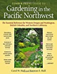 The Timber Press Guide to Gardening i...