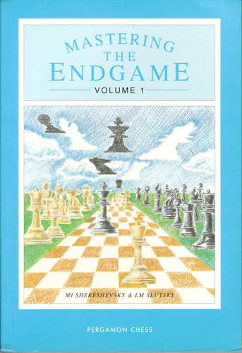 Demilefewes soup download ebook mastering the endgame vol 1 open and semi open games pergamon russian chess series fandeluxe Choice Image