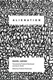 img - for Alienation (New Directions in Critical Theory) by Rahel Jaeggi (2014-09-12) book / textbook / text book