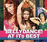 Bellydance! At Its Best