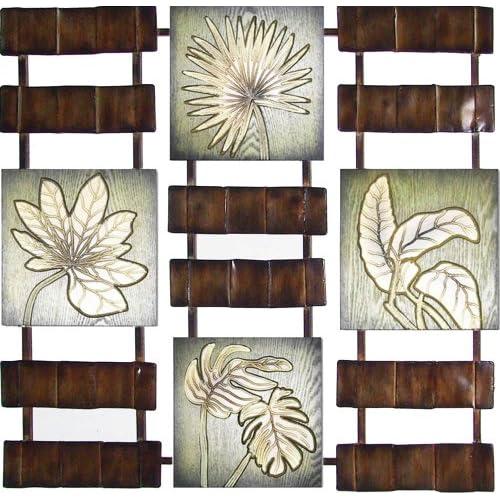 Graphics international decorative wood and metal wall decor for International wall decor