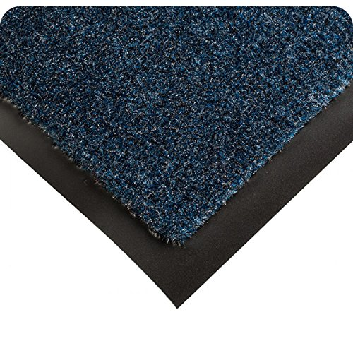 Elite Super Olefin 4' x 55' Charcoal Floor Mat Coupon 2016