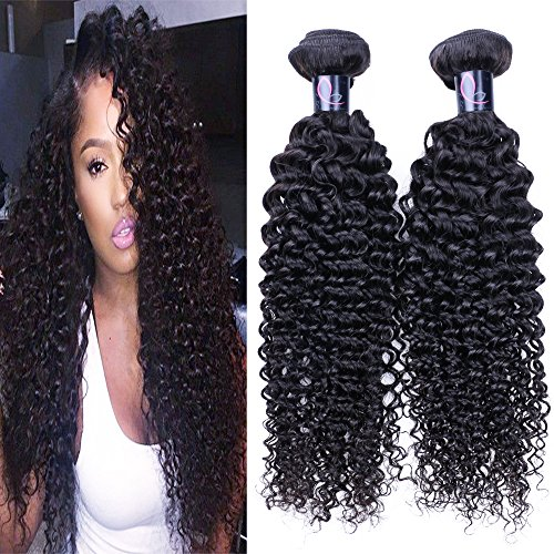 Bulanni-Hair-Brazilian-Deep-Curly-Virgin-Hair-Weave-3-bundles-Unprocessed-Curly-Virgin-Hair-Can-Be-Dyed-and-Bleached-Tangle-Free