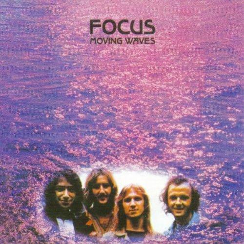 Hocus Pocus Focus