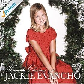Heavenly Christmas