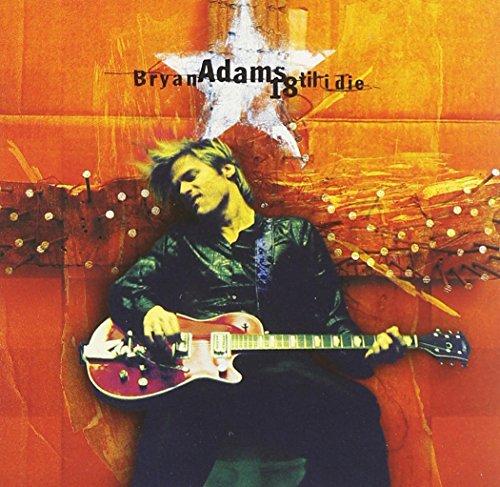 Bryan Adams - Duetos - Zortam Music