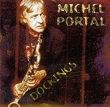 Dockings Michel Portal