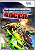 Supersonic Racer (Wii)