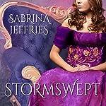 Stormswept | Sabrina Jeffries