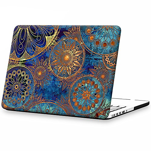 icasso-macbook-retina-15-inch-case-hard-shell-protective-vantage-pattern-case-cover-for-apple-laptop