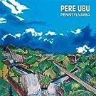 Pennsylvania (LP + 7'')