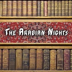 The Arabian Nights | [Alpha DVD]