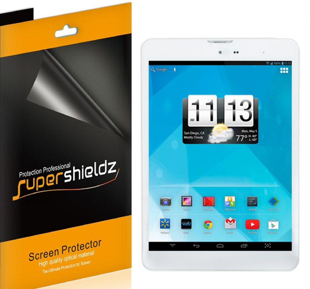 7.85 Tablet Case Trio Axs 7.85 Tablet …