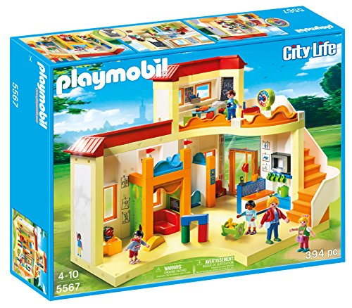 playmobil-5567-city-life-sunshine-preschool