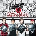 5 Seconds of Summer - Good Girls [CD Single]