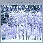 A Winter's Solstice- Enhanced Silver...