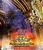 Image de Earthshaker - Earthshaker 30Th Anniversary Special Live [Japan BD] KIXM-155